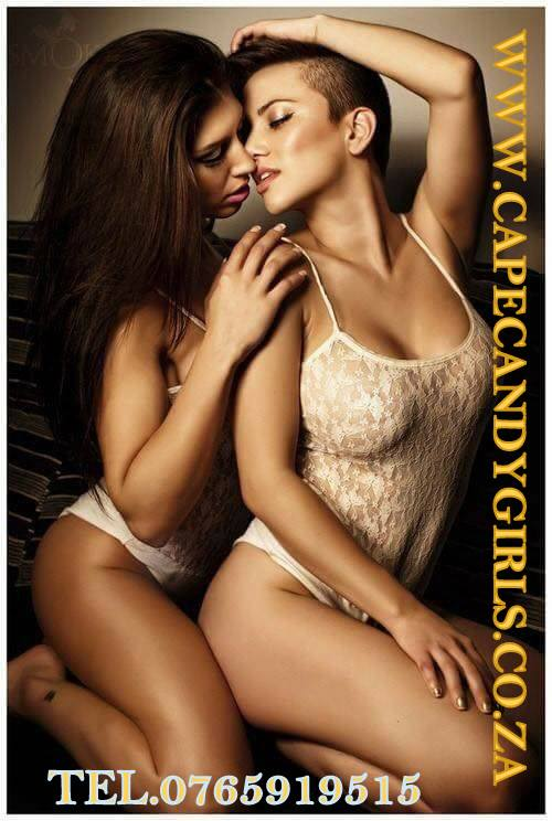 Adult Escorts Cape Town