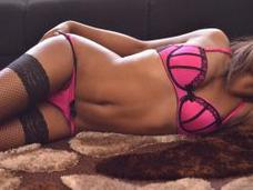 Victoria, Escort in Pretoria