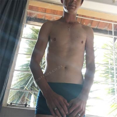 Loverboy1745, Escort in Randburg