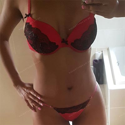 Sexy Amy, Escort in Randburg