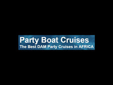 Party Boat Charters – Strip Clubs