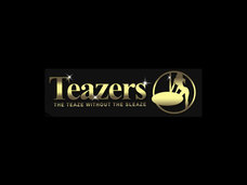 Teazers – Strip Clubs