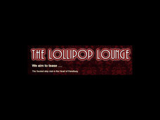 The Lollipop Lounge – Strip Clubs