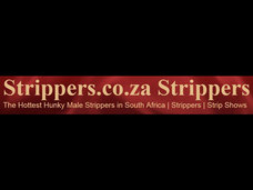 Strippers – Strip Clubs