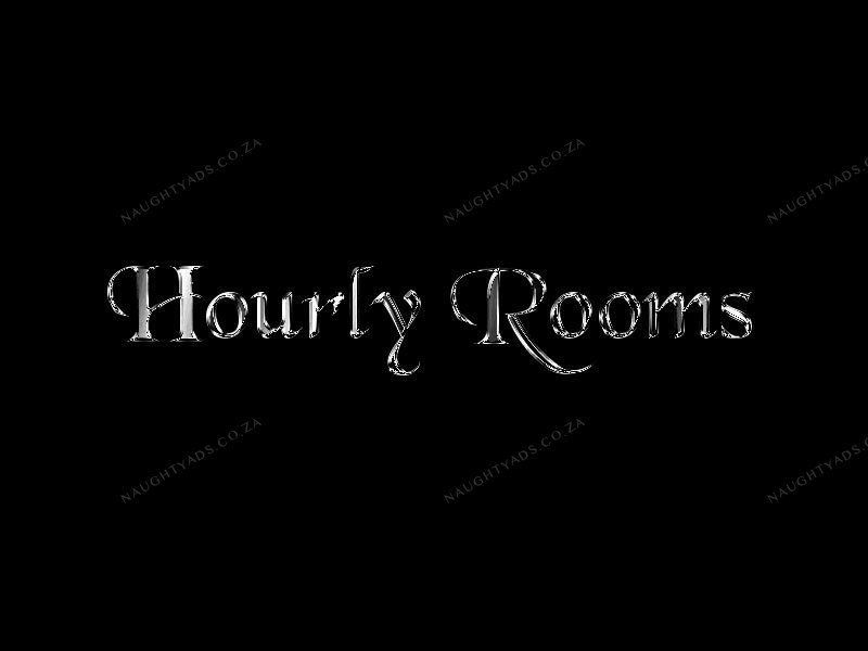 Hourly Rooms