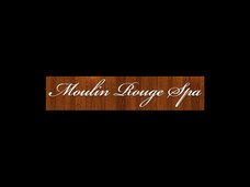 Moulin Rouge - Massage Parlours