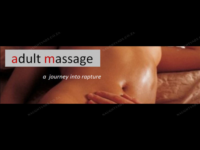 Adult-massage