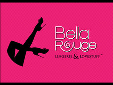 Bella Rouge - Adult Shops