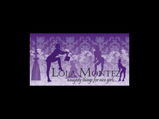 Lola Montez – Adult Shops