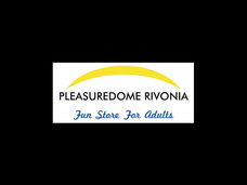 Pleasuredome Rivonia - Adult Shops