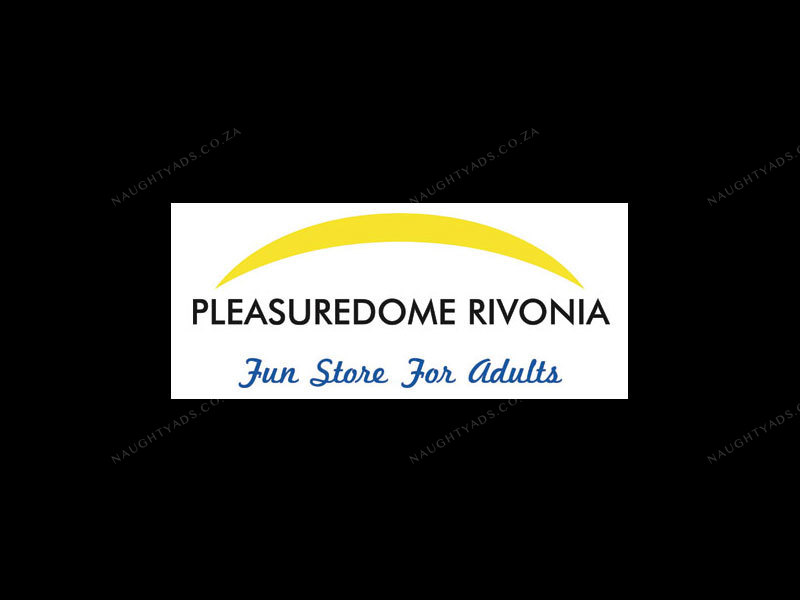 Pleasuredome Rivonia