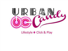 Urban Candy – Adult Shops