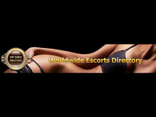 Coco Directory – Escort Agencies