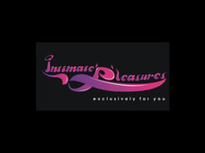 Intimate Pleasures – Adult Shops