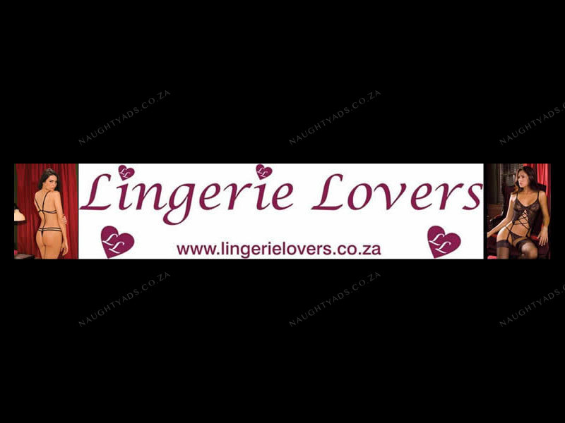 Lingerie Lovers