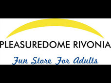 Pleasure Dome Adult Shop – Adult Shops