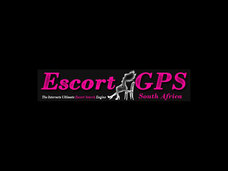 Escort GPS – Escort Agencies