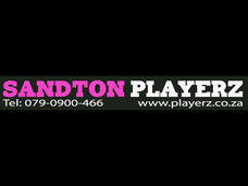 Sandton Playerz – Escort Agencies