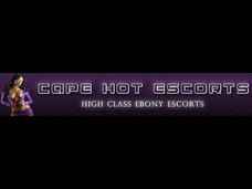 Hot Cape Escorts – Escort Agencies