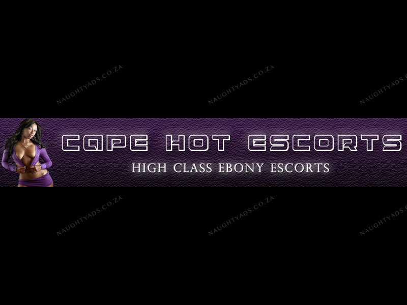 Hot Cape Escorts