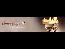 Convoyage - Escort Agencies