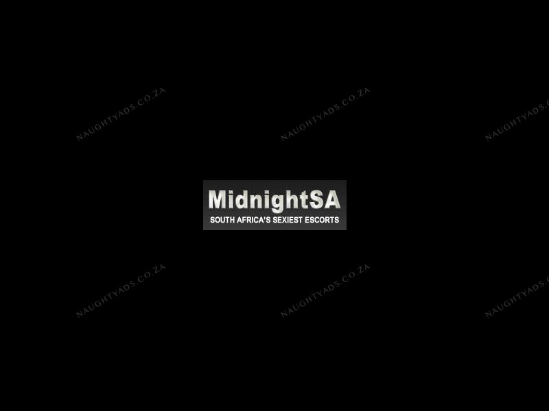 Midnight SA