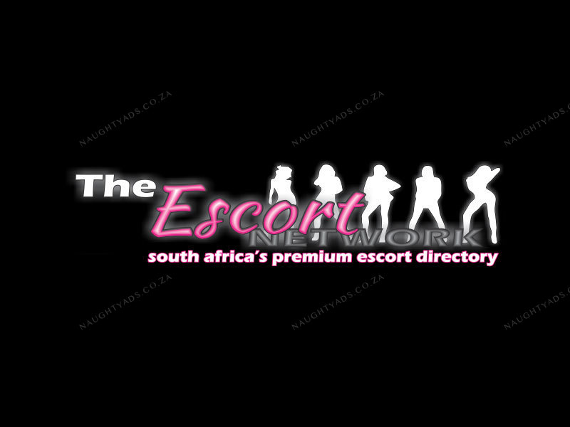 The Escort Network