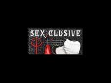 Sexclusive – Escort Agencies