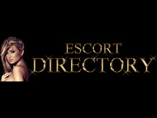 Private Pleasures Escort Directory – Escort Agencies