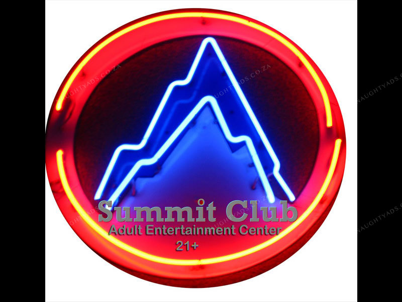 The Summit Club
